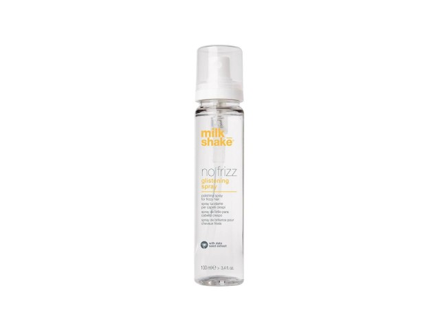 Milkshake Glistening 150ML Unisex Shine Spray