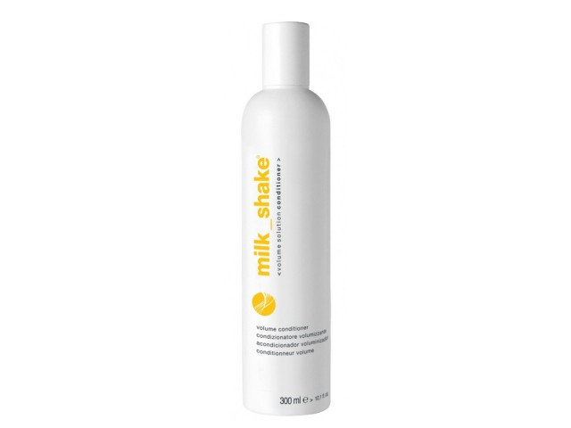 Milkshake Volume Solution 300ML Unisex Conditioner