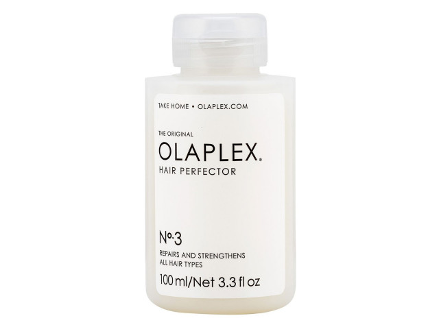 Olaplex Olaplex No 3 Hair Perfector 100ML Unisex Hair Treatment