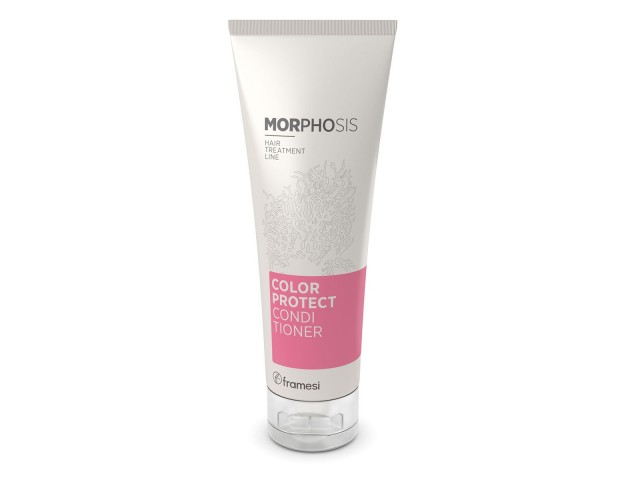 Morphosis Colour Protect Conditioner 250ML